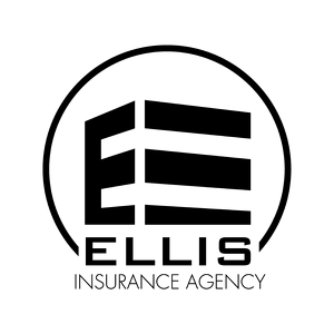 Fundraising Page: Ellis Insurance Agency
